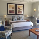 notting hill lodge balgowan king suites